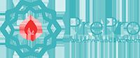 PrePro Consult Logo